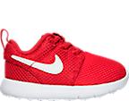 Boys' Toddler Nike Roshe One Casual Shoes