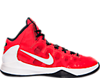 Men's Nike Without a Doubt Basketball Shoes