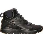 Men's Nike Mobb Ultra High Boots