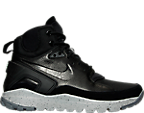 Men's Nike Mobb Ultra High Boots