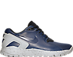 Men's Nike Koth Ultra Low Casual Shoes