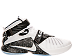 Men's Nike LeBron Soldier 9 PRM Basketball Shoes