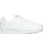 Girls' Nike Cortez Casual Shoes