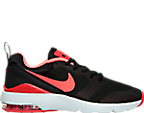Women's Nike Air Max Siren Running Shoes