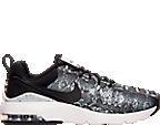 Women's Nike Air Max Siren Print Running Shoes