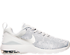 Women's Nike Air Max Siren Print Running Shoes