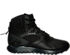 Women's Nike Koth Mid Sneakerboots