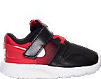 Boys' Toddler Nike Kaishi Print Casual Shoes