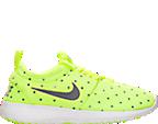 Women's Nike Juvenate Print Casual Shoes