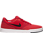 Men's Nike Paul Rodriguez 9 Casual Shoes