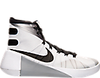 Men's Nike Hyperdunk 2015 Basketball Shoes