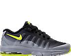 Boys' Preschool Nike Air Max Invigor Running Shoes
