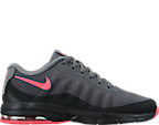 Girls' Preschool Nike Air Max Invigor Running Shoes