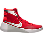 Men's Nike Hyperdunk 2015 Basketball Shoes