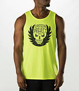 Men's Nike Oregon Project Running Tank