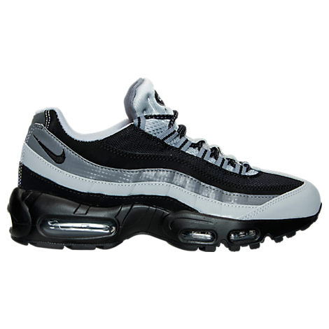 Conception innovante 0f792 0ef0f nike air max 95 running shoes