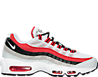 Men's Nike Air Max 95 Essential Running Shoes