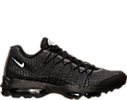 Men's Nike Air Max 95 Ultra Jacquard Running Shoes