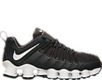 Men's Nike Total Shox Running Shoes