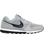 Men's Nike MD Runner 2 Casual Shoes
