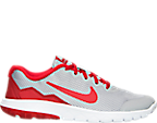 Boys' Grade School Nike Flex Experience 4 Running Shoes