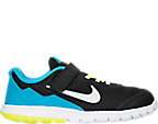 Boys' Preschool Nike Flex Experience 4 Running Shoes