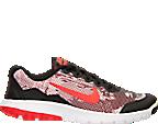 Boys' Grade School Nike Flex Experience Running Shoes