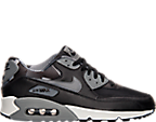 Men's Nike Air Max 90 Print Running Shoes