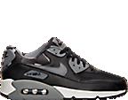 Men's Nike Air Max 90 Print Running Shoes