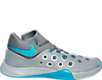 Men's Nike Hyperquickness Basketball Shoes