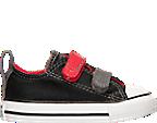 Boys' Toddler Converse Chuck Taylor 2V Casual Shoes