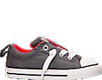 Boys' Toddler Converse Chuck Taylor High Street Ox Casual Shoes