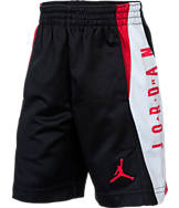 Kids' Toddler Jordan Takeover Short