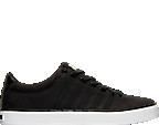 Men's K-Swiss Court Pro Vulc Casual Shoes