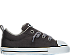 Boys' Toddler Converse Chuck Taylor High Street Ox Casual Shoes