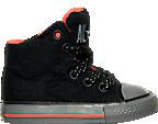 Boys' Toddler Converse Chuck Taylor All Star Hi Street Shield Casual Shoes