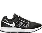 Boys' Grade School Nike Pegasus 32 Running Shoes