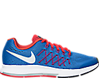 Boys' Grade School Nike Pegasus 32 Running Shoes