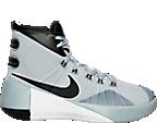 Boys' Grade School Nike Hyperdunk 2015 Basketball Shoes