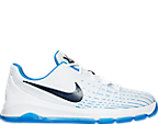 Boys' Preschool Nike KD 8 Basketball Shoes