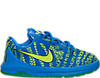 Boys' Toddler Nike KD 8 Basketball Shoes