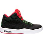 Men's Air Jordan New School Off Court Shoes