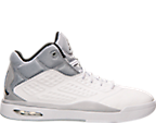 Men's Air Jordan New School Off Court Shoes