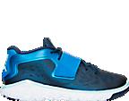 Men's Air Jordan Flight Flex Trainer 2 Training Shoes