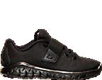 Boys' Grade School Jordan Flex Trainer 2 Training Shoes