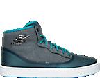 Girls' Grade School Air Jordan Jasmine (3.5y-9.5y) Casual Shoes