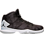 Men's Air Jordan Super.Fly 4 Basketball Shoes
