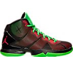 Boys' Grade School Jordan Super.Fly 4 Basketball Shoes