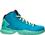 Boys' Grade School Jordan Super.Fly 4 Basketball Shoes
