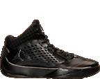 Men's Air Jordan Rising High Basketball Shoes